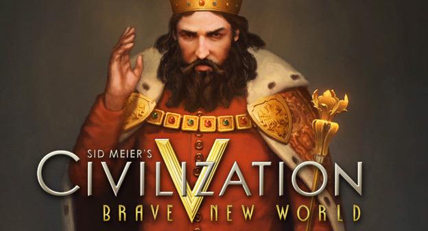 Casimiro III - I leader di Civilization 5 (1/2)