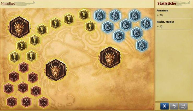 Nautilus supp rune1