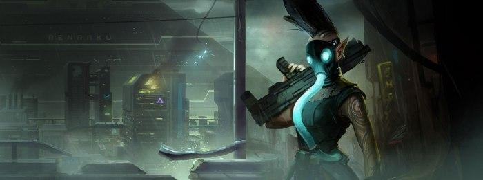 Shadowrunner Returns –Recensione