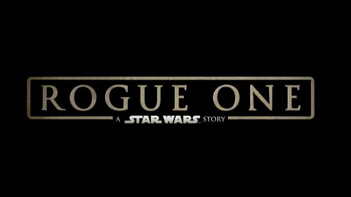 Rogue one –Recensione