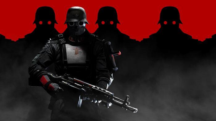 Wolfenstein : The new order –Recensione