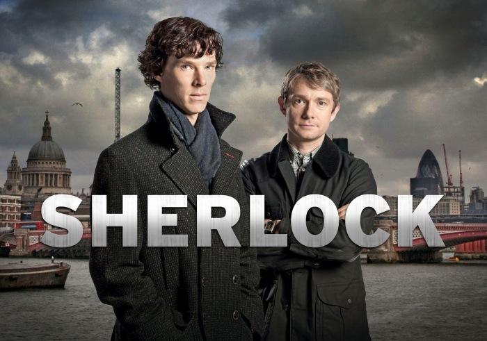 Sherlock – Recensione